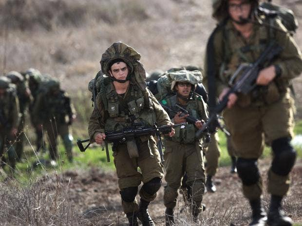 25-Israeli-soldiers-AFP-Getty.jpg