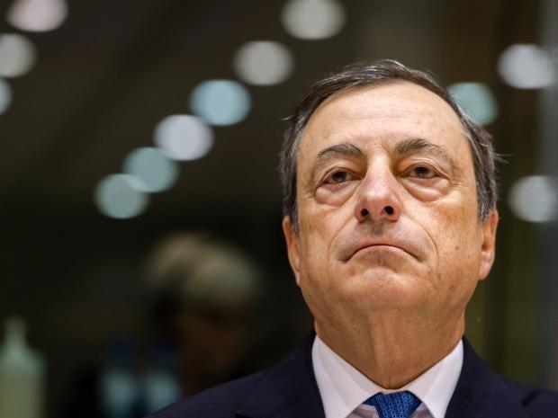 56-Mario-Draghi-AP.jpg