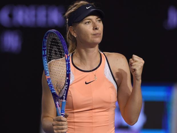 Maria-Sharapova1.jpg