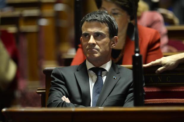Manuel-Valls.jpg