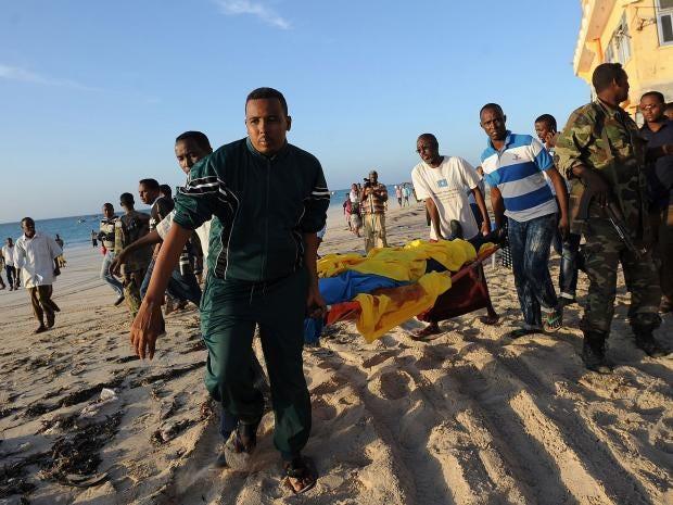 somalia-attack-AFP.jpg