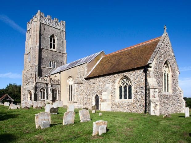 church-corbis.jpg