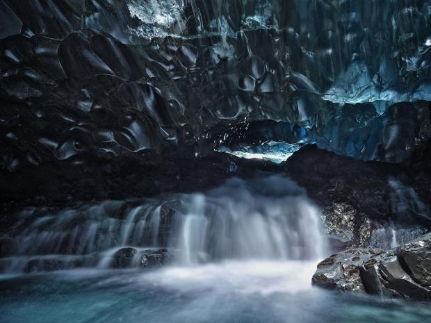 Cave-BerndNicolaisen.jpg
