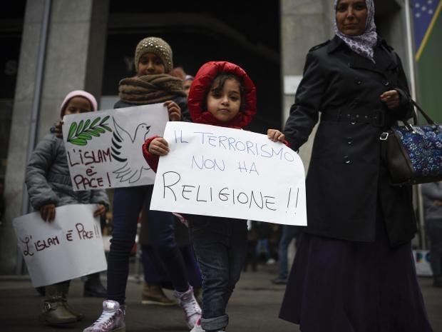 Muslims-Italy.jpg