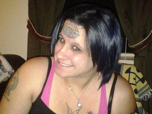 tabitha-west-crowdfunding-tatto.JPG