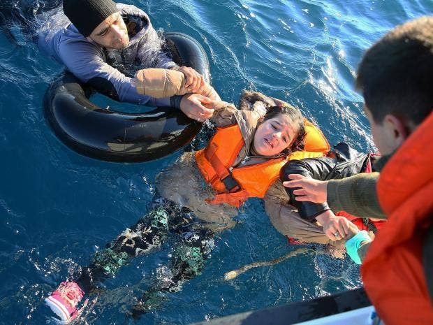 do-not-re-use-refugee-drowning-2-GETTY.jpg