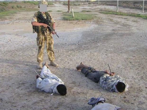 Cameron-War-Crimes.jpg