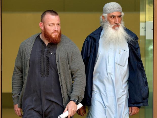 ibrahim-anderson-shah-jahah-khan-convicted.jpg