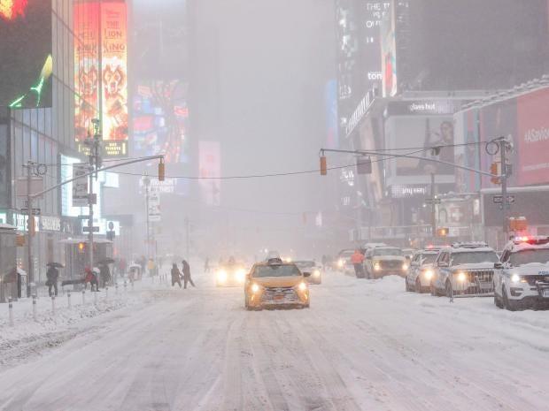 New-york-snow-AFP.jpg