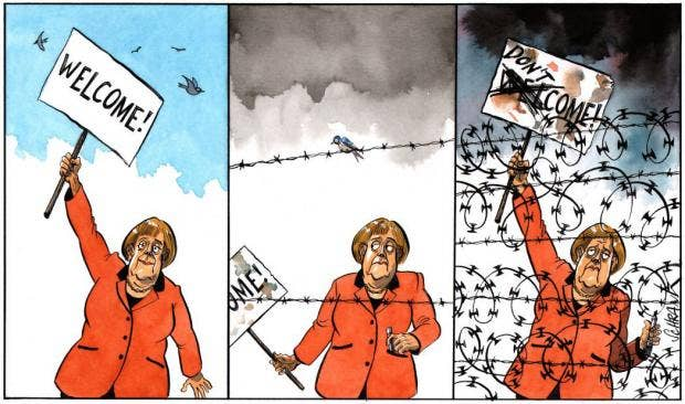 daily-cartoon20150124.jpg