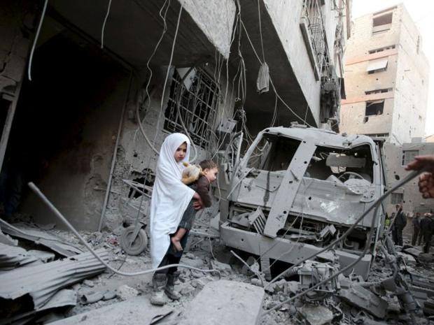 31-syria-girl-reuters.jpg