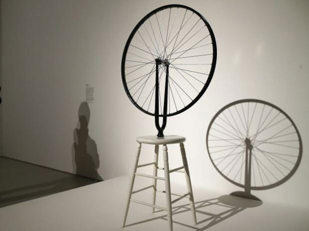 3-bicycle-wheel-get.jpg