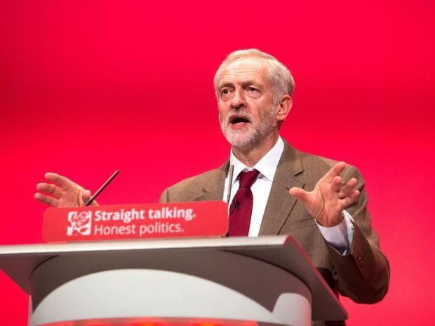 5-corbyn-speech-rex.jpg