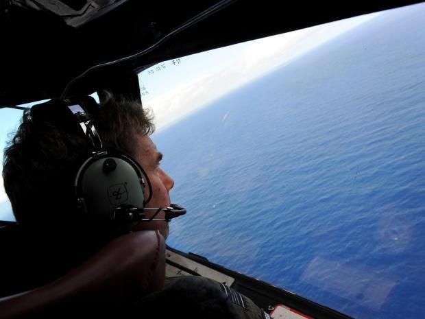 web-MH370-get.jpg
