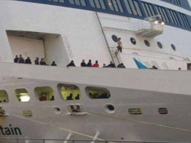 web-calais-ferry.jpg