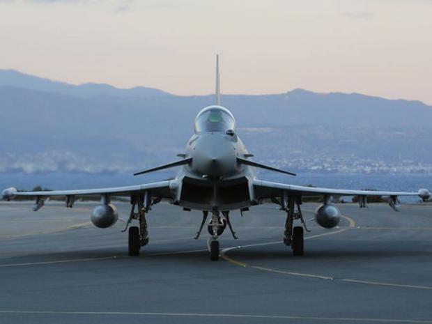 23-RAF-Typhoon-get.jpg