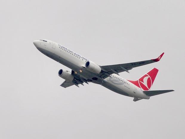 turkish-airlines-plane-generic.jpg