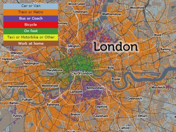 Tube-map3.jpg