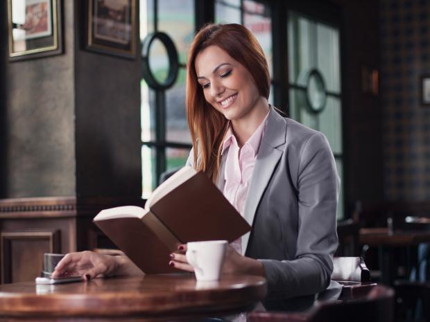 entrepreneur-reading-istock.jpg