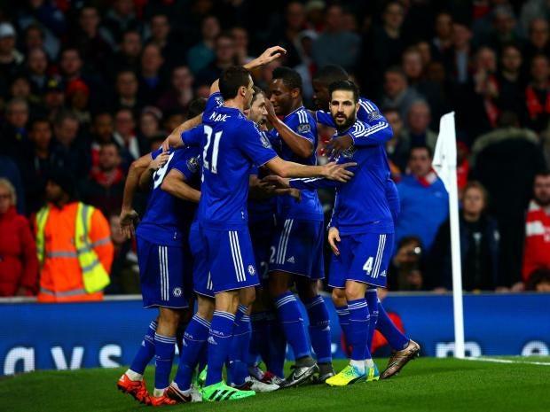Costa-Chelsea.jpg