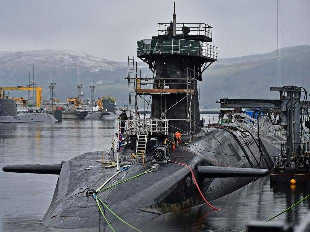 6-Trident-Nuclear-Submarine-Getty.jpg