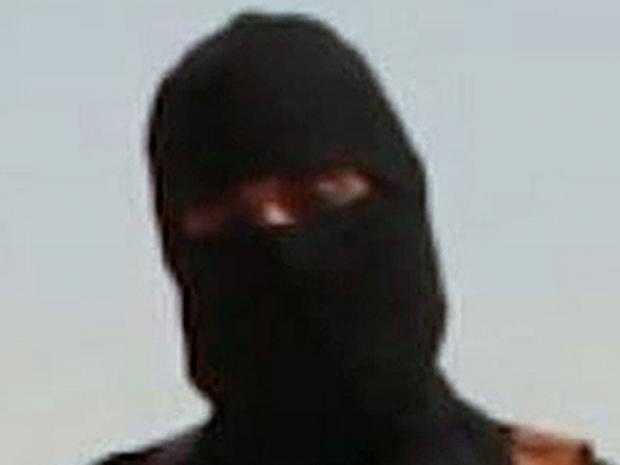 12-Jihadi-John-killed-PA.jpg