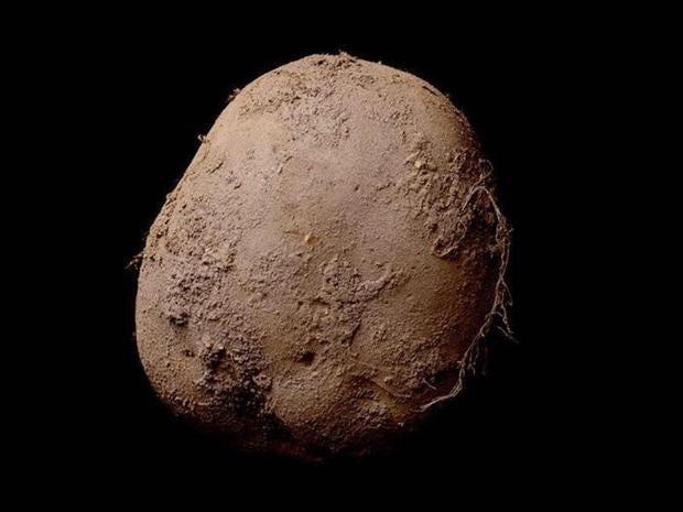 irish-potato.JPG