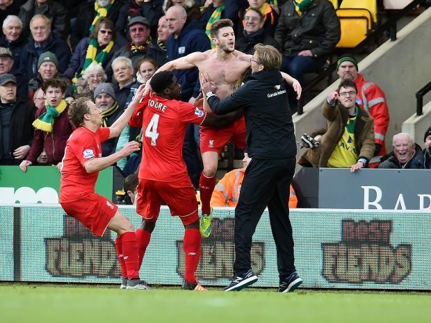 7-Liverpool-Getty.jpg
