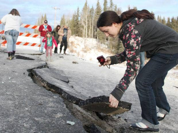 alaska-earthquake.jpg