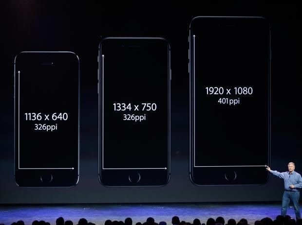 iphone-5cetc.jpg