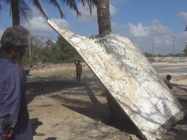 Thai-debris.jpg