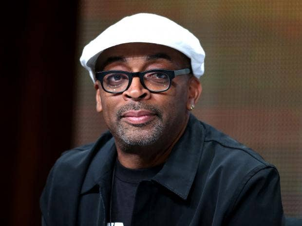 spike-lee-getty.jpg