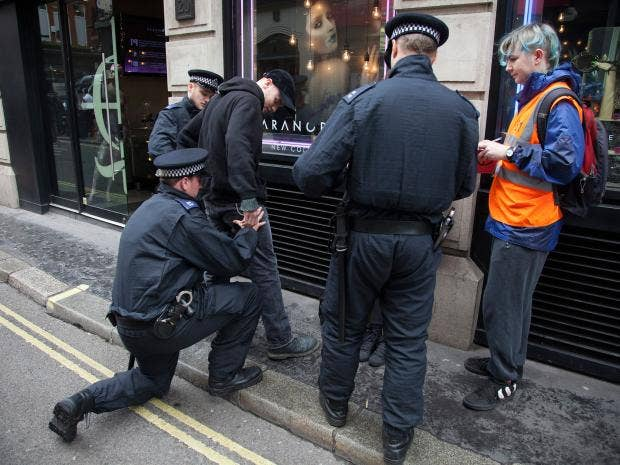 12-police-stop-search-corbis.jpg