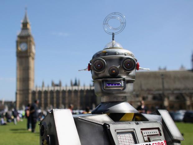 killingrobot2.jpg