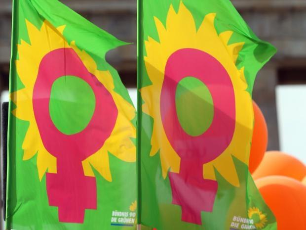 1-gender-gap-flag-get.jpg