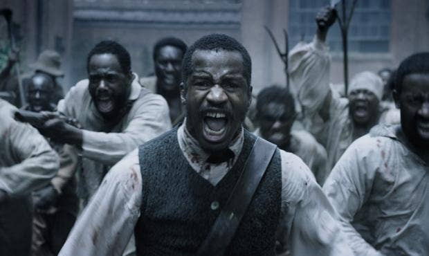 the-birth-of-a-nation-movie-nate-parker.jpg