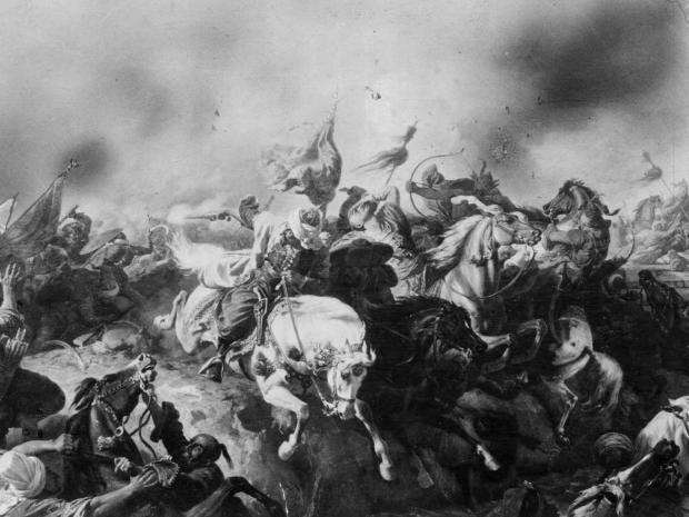 turkish-war.jpg