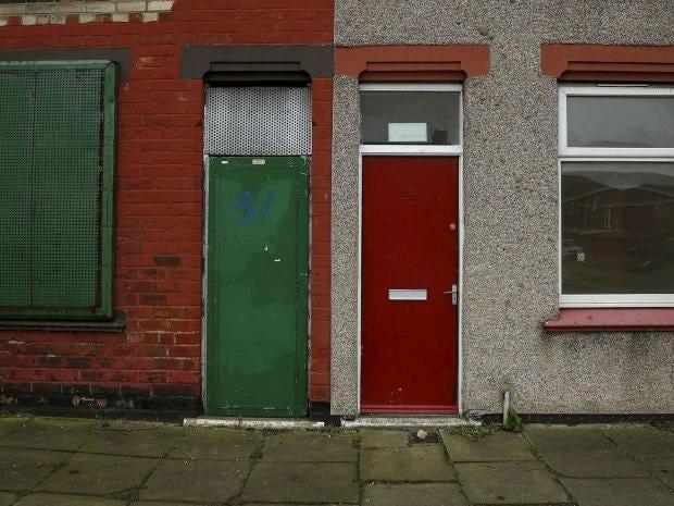Red-doors.jpg