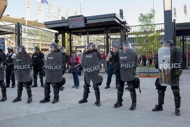 clevelandpolice.jpg