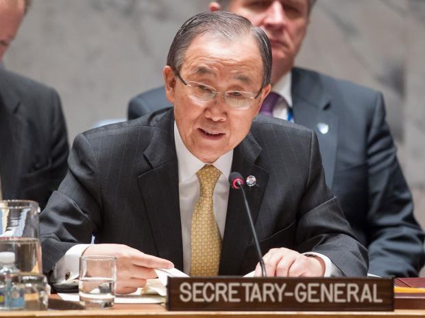 Ban-Ki-moon-AFP-Getty.jpg