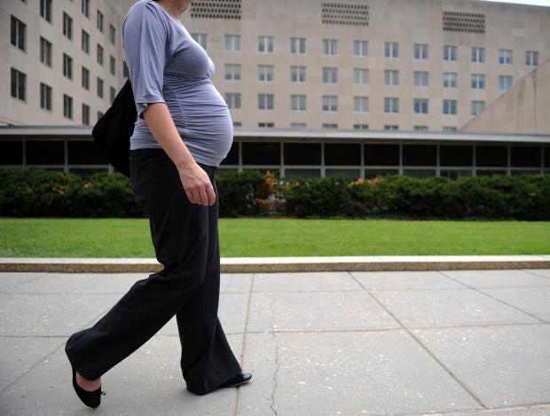 pregnant_RF_Getty.jpg