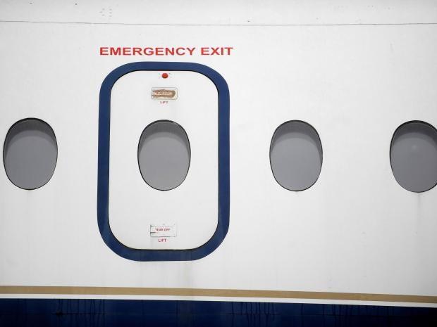 emergency-exit.jpg