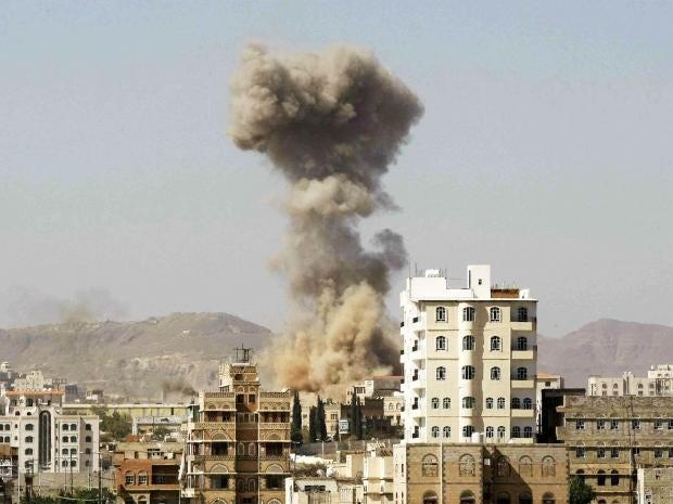 web-saudi-yemen-1-ap.jpg