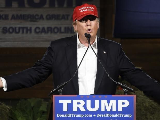Donald-Trump-AP.jpg