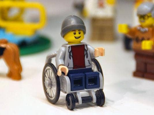 lego-city-wheelchair.jpg