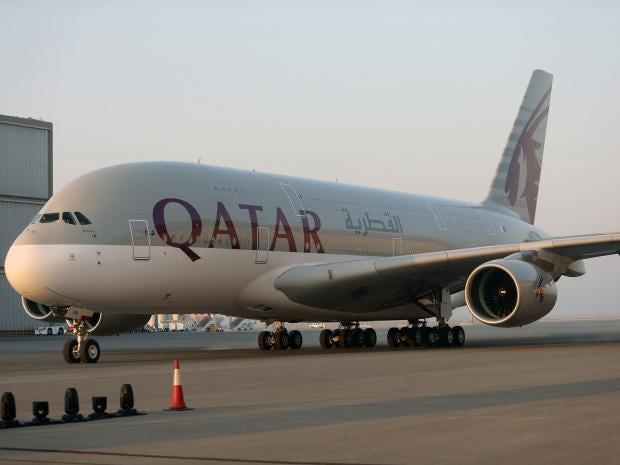 QATAR-AIRWAYS.jpg