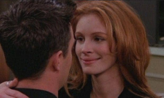 Remember_that_Friends_episode_when_Julia_Roberts_told_Chandler_to_call_her_in_20_years__Today_is_that_day.jpg