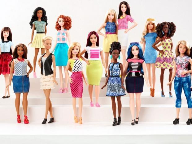 Barbies-curvy-group.jpg