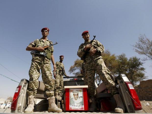 4-houthi-rebels-reuters.jpg