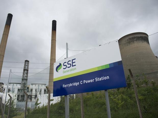 56-SSE-power-get.jpg